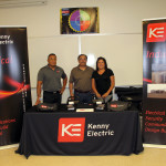 Kenny_Electric_Booth