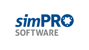 simPRO_Software_RGB (1)