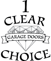 1 Clear Choice - IECRM Industry Partner