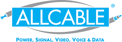 Allcable - IECRM Industry Partner