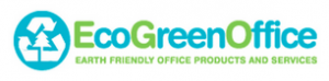 EcoGreenOffice - IECRM Industry Partner