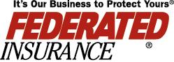 Federated Insurance - IECRM Industry Partner