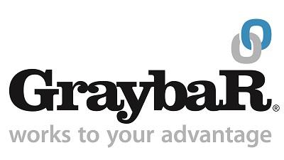Graybar - IECRM Platinum Partner