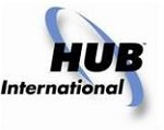 HUB International - IECRM Industry Partner