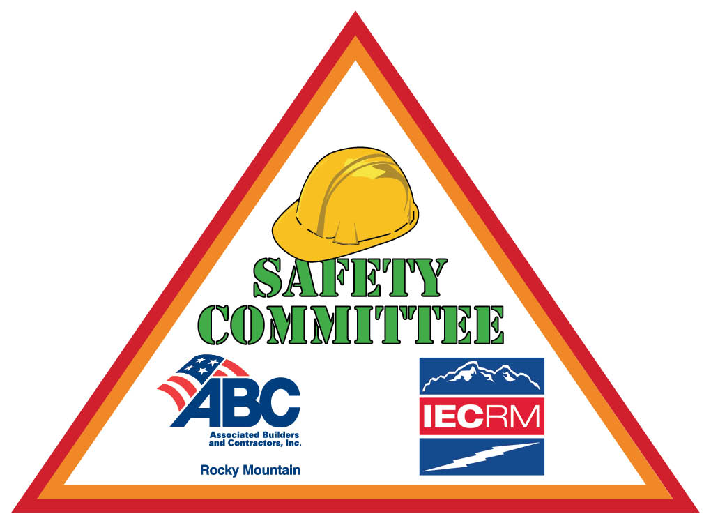 IECRM-ABC Safety Committee Logo