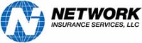 Network Insurance Services - IECRM Industry Partner