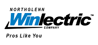 IECRM Industry Partner - Northglenn Winlectric