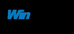 Northglenn Winlectric - IECRM Platinum Partner
