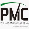 PMC Logo cmyk