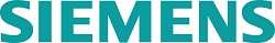 Siemens - IECRM Industry Partner