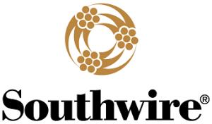 Southwire2