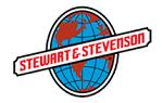 Stewart & Stevenson - IECRM Industry Partner