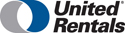 United Rentals - IECRM Industry Partner