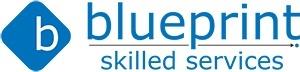 blueprint new logo 11