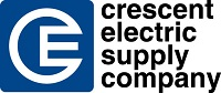 Crescent Electric Supply - IECRM Industry Partner