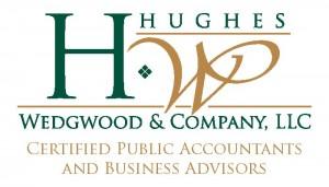 Hughes, Wedgwood & Company - IECRM Platinum Partner