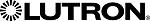 Lutron - IECRM Industry Partner