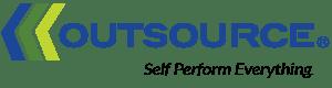 outsourcelogo
