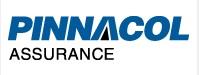Pinnacol Assurance - IECRM Industry Partner