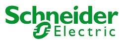 Schneider Electric - IECRM Industry Partner