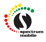 Spectrum Mobile Services - IECRM Industry Partner