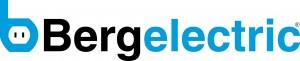 Bergelectric - IECRM Contractor Member