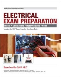 how to become apprentice electrician vancouver