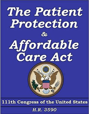 Affordable Care Act Seminar