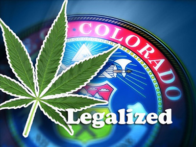 Amendment 64 and Marijuana Seminar at IECRM in Denver Draws Over 50 Colorado Companies