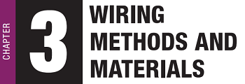 PDU: Wiring Methods Class in Ft. Collins, Colorado
