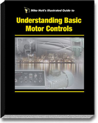 Basic Motor Controls class in Denver, CO