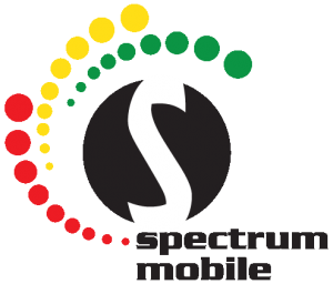 Spectrum Mobile Services