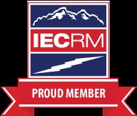 IECRM-Proud-Member