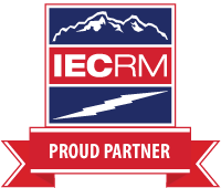IECRM-Proud-Partner