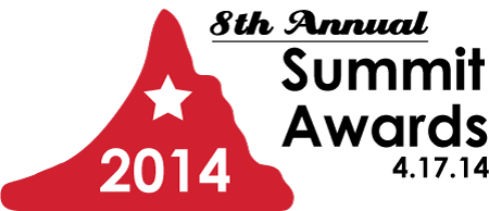 Summit-Awards---2014