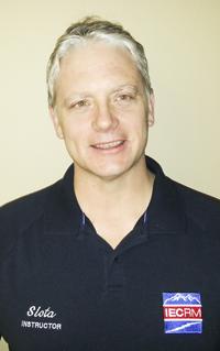 Brian Slota