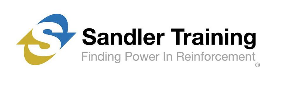 Sandler Training dark