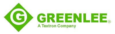 Greenlee Textron