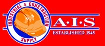 AIS Industrial and Construction Supply