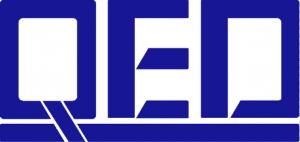 QED-Logo-Large