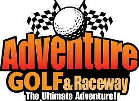 Adventure Golf and Raceway