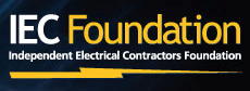 IEC Foundation