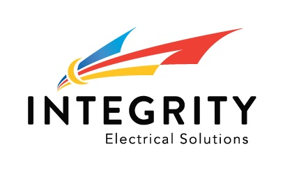 Integrity Electrical - July 2013