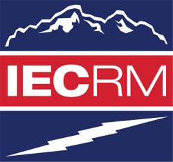IECRM-Color-Logo