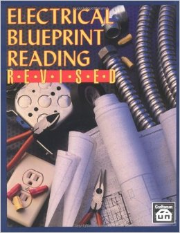Basics of electrical blueprint reading iecrm independent electrical blueprint reading revised malvernweather Gallery