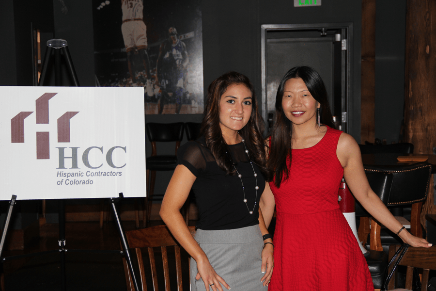 IECRM_HCC_GC_Forum_2015
