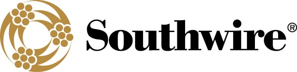 SouthwireLogo