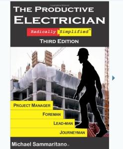 ElectricalForeman