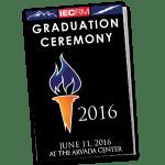 Grad_Program