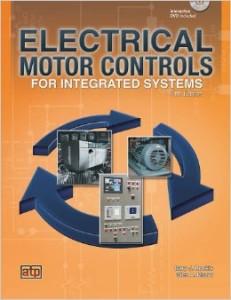 Electrical Motor Control 5:E & WKBK